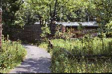 schlitz audubon center
