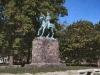 park statuary