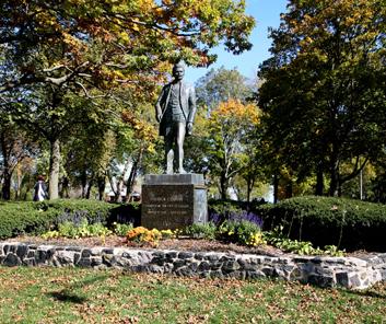 Cudahy | Milwaukee County Historical Society