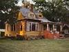 schade-liszewski house