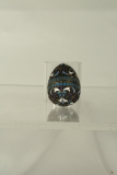 Enameled Egg