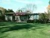 friedlander residence