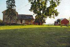 michels and balistreri farm