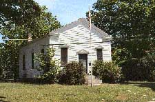 painesville memorial chapel
