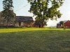 michels and balistreri farm