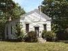 painesville memorial chapel