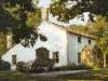 curtin house