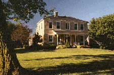latus-and-stellman-house