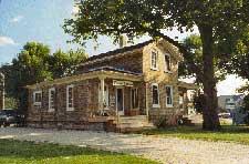 leonard-weiler-house