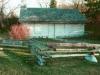 finan-gabel-bodamer-log-cabin
