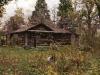 ben hunt cabin