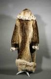 Metik the Eskimo Suit