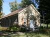 oak creek historical museum