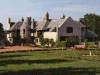 lindsay stein house