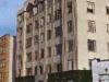 annason apartments