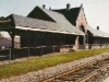 south milwaukee railroad depot