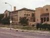 west milwaukee high school