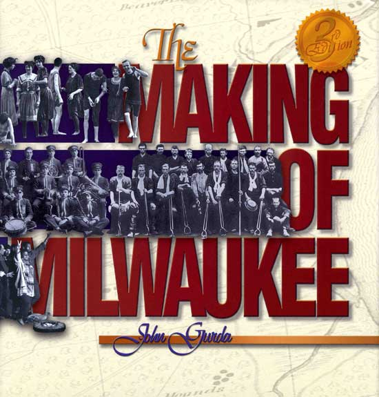Making_of_Milwaukee