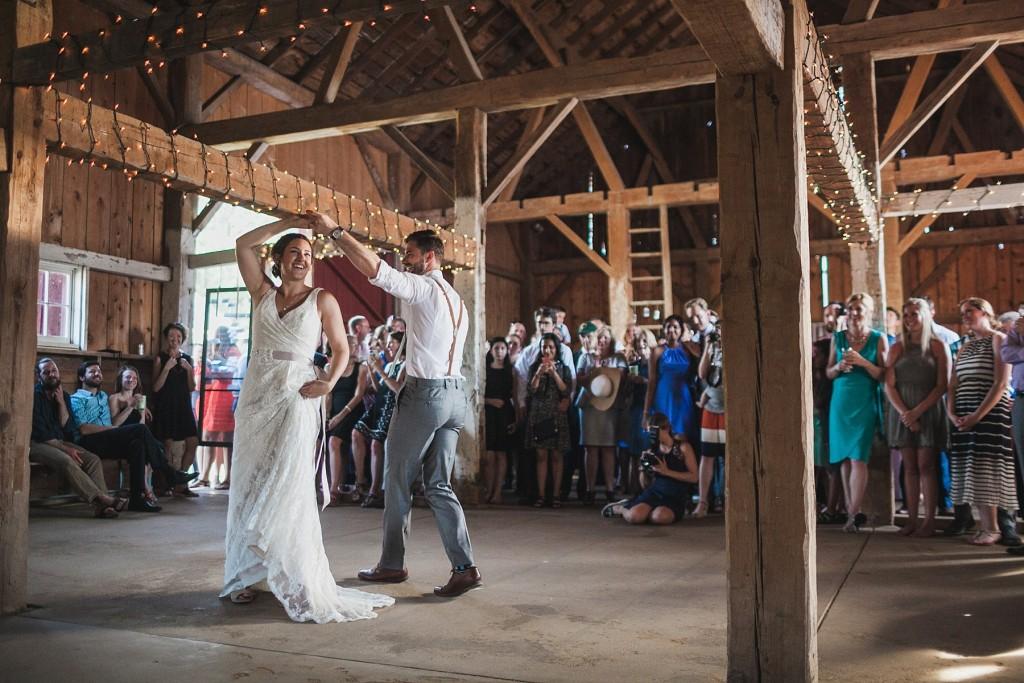 trimborn-farm-wedding_1655uttke