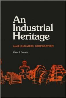 An Industrial Heritage