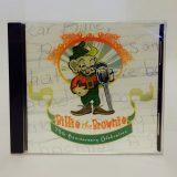 BIllie the Brownie CD-1024x1024