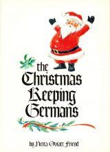 christmas-keeping-germans